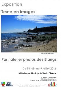 Texte-en-images-2016
