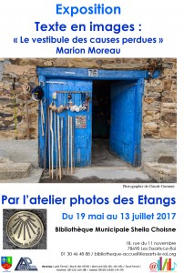 2017-Affiche-Expo