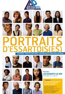 Affichette-Portraits-d'Essartois-2017-09-OK