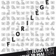 Exposition Florilège