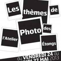 Exposition annuelle 2013