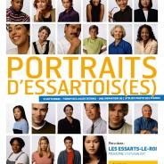 Portraits d'essartois(es)