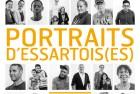 Exposition Portraits d'essartois(es)